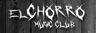 <p>El Chorro Club</p>