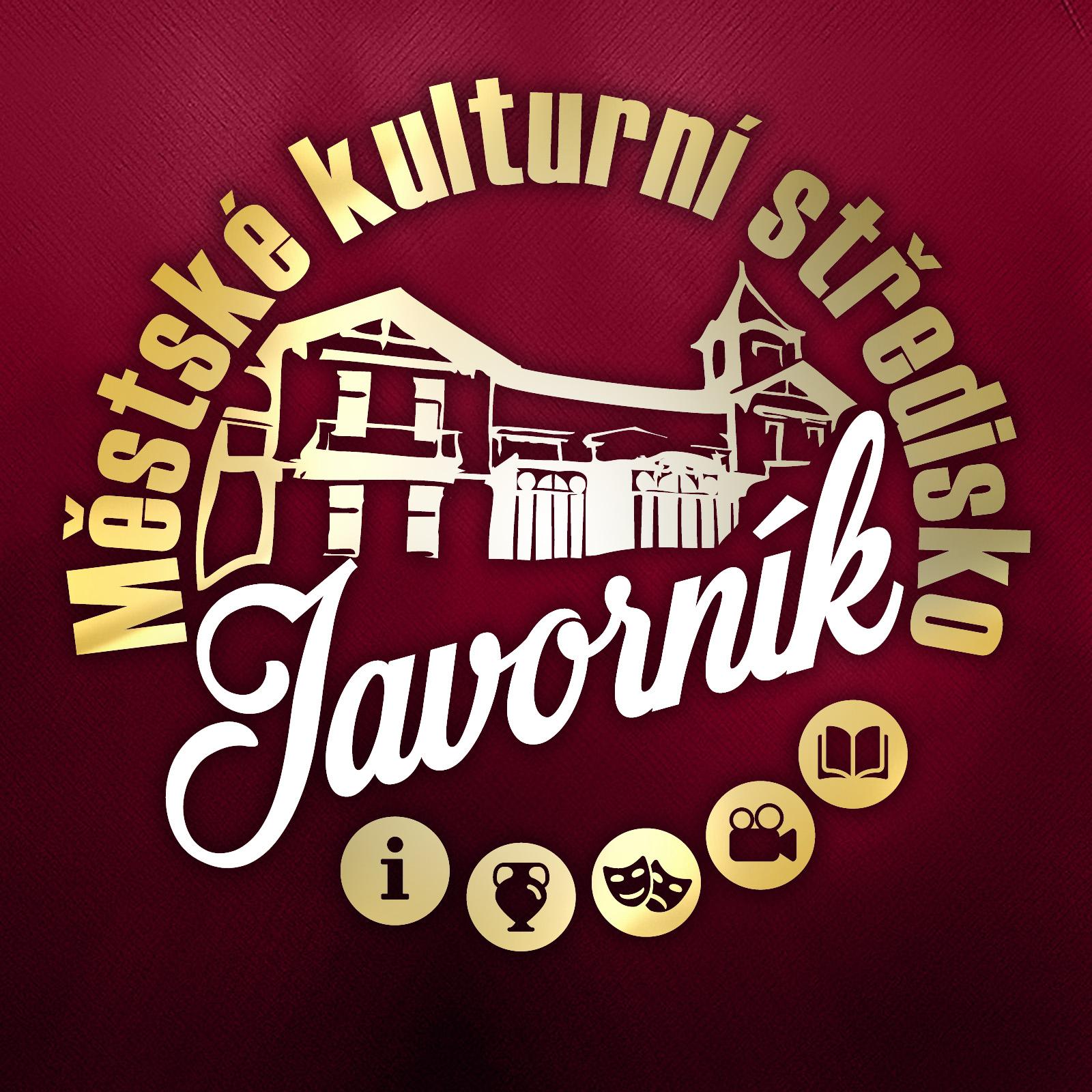 <p>Městské kulturní středisko Javorník</p>