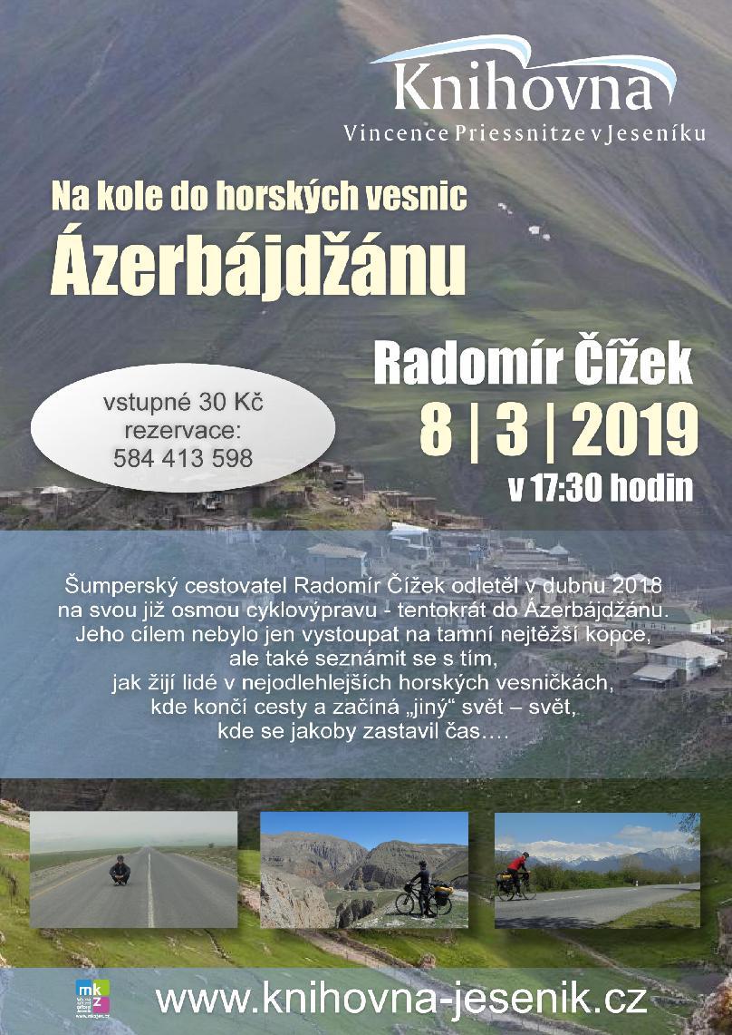 azerbajdzan-2019.jpg