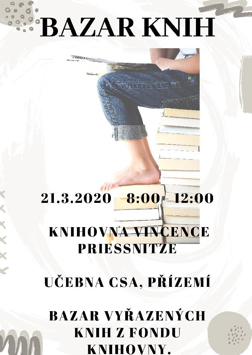 bazar-knih-1-page-001.jpg