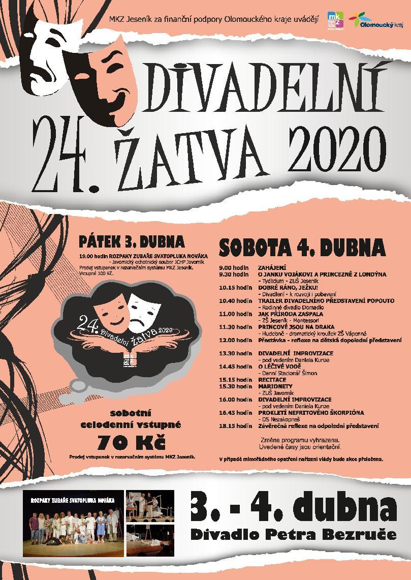 divadelni-zatva-2020.jpg