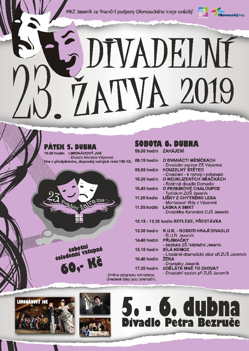 divadleni-zatva-new-2019.jpg