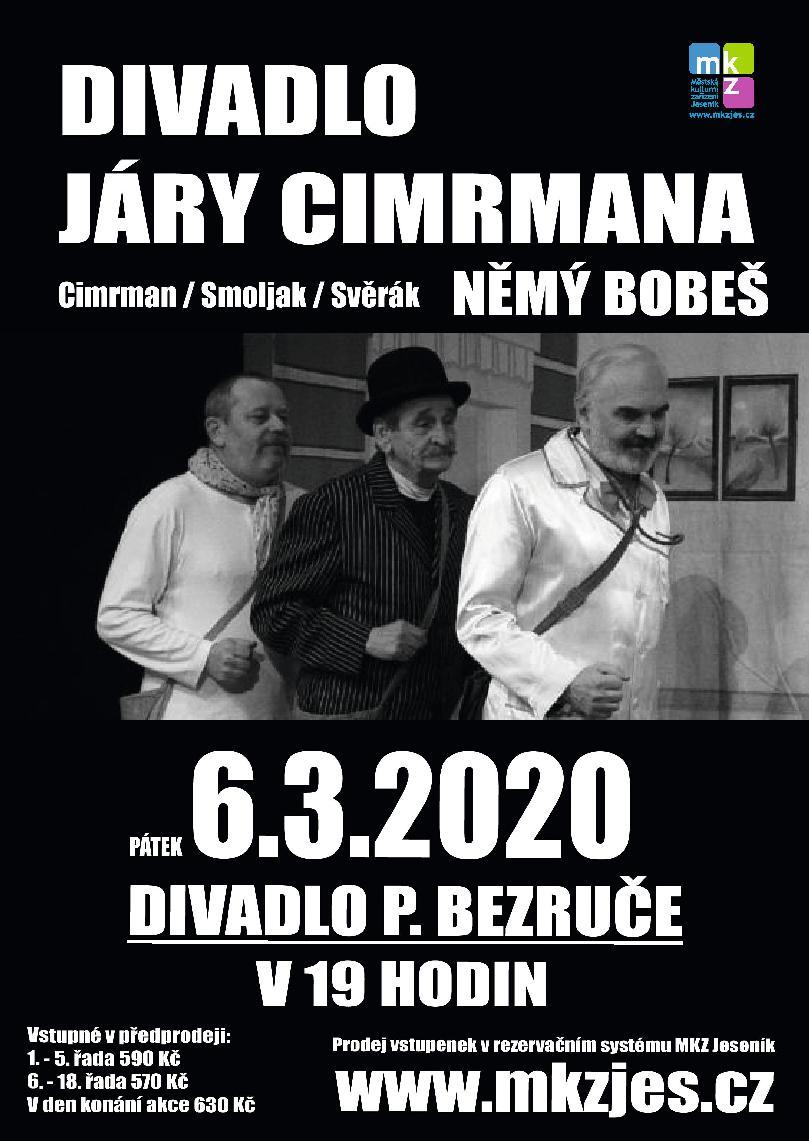 divadlo-jary-cimrmana-nemy-bobes.jpg