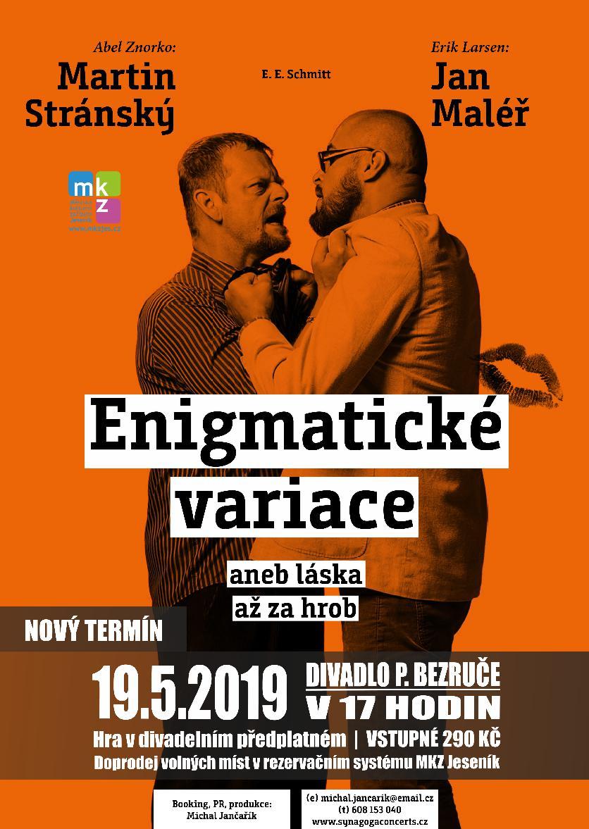 enigmaticke-variace-2019.jpg