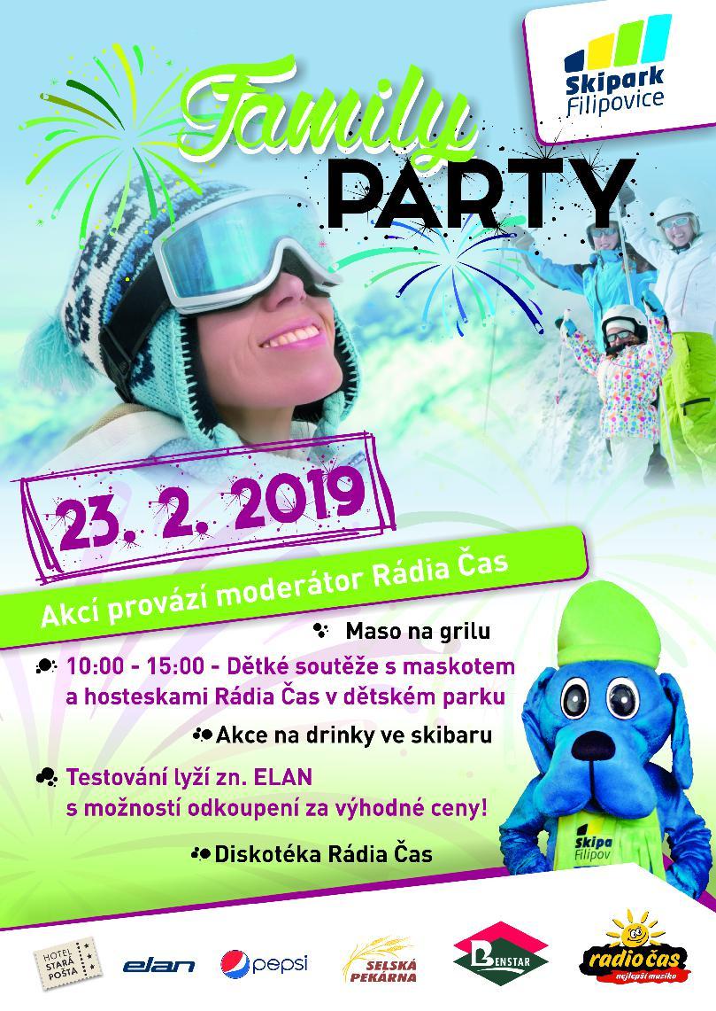 family-party-2019.jpg