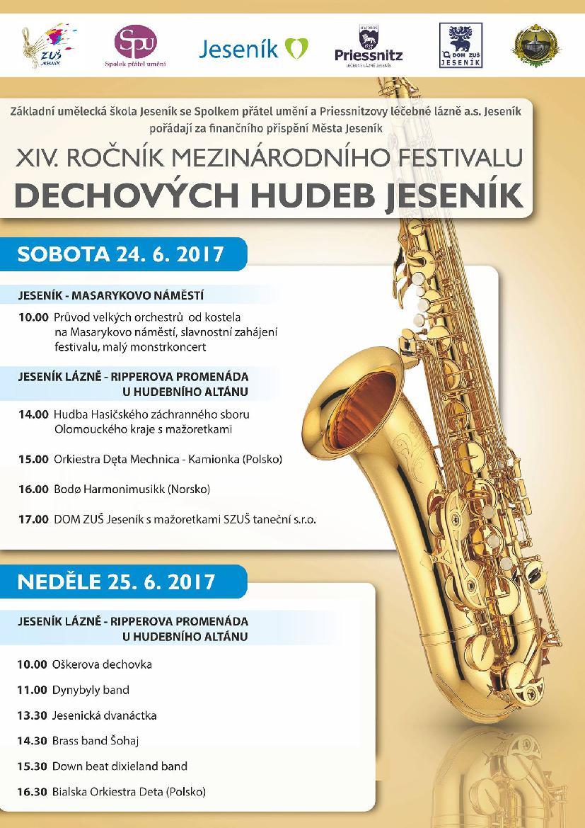 festival-dechovych-hudeb.jpg