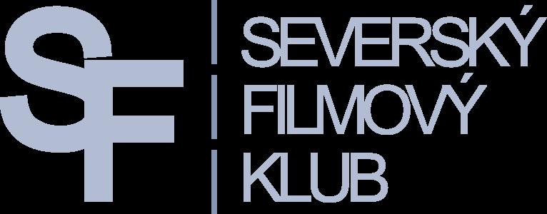 filmovy-klub.png