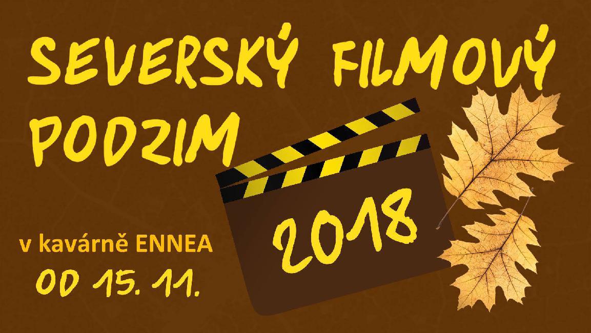 filmovy-podzim-2018.jpg