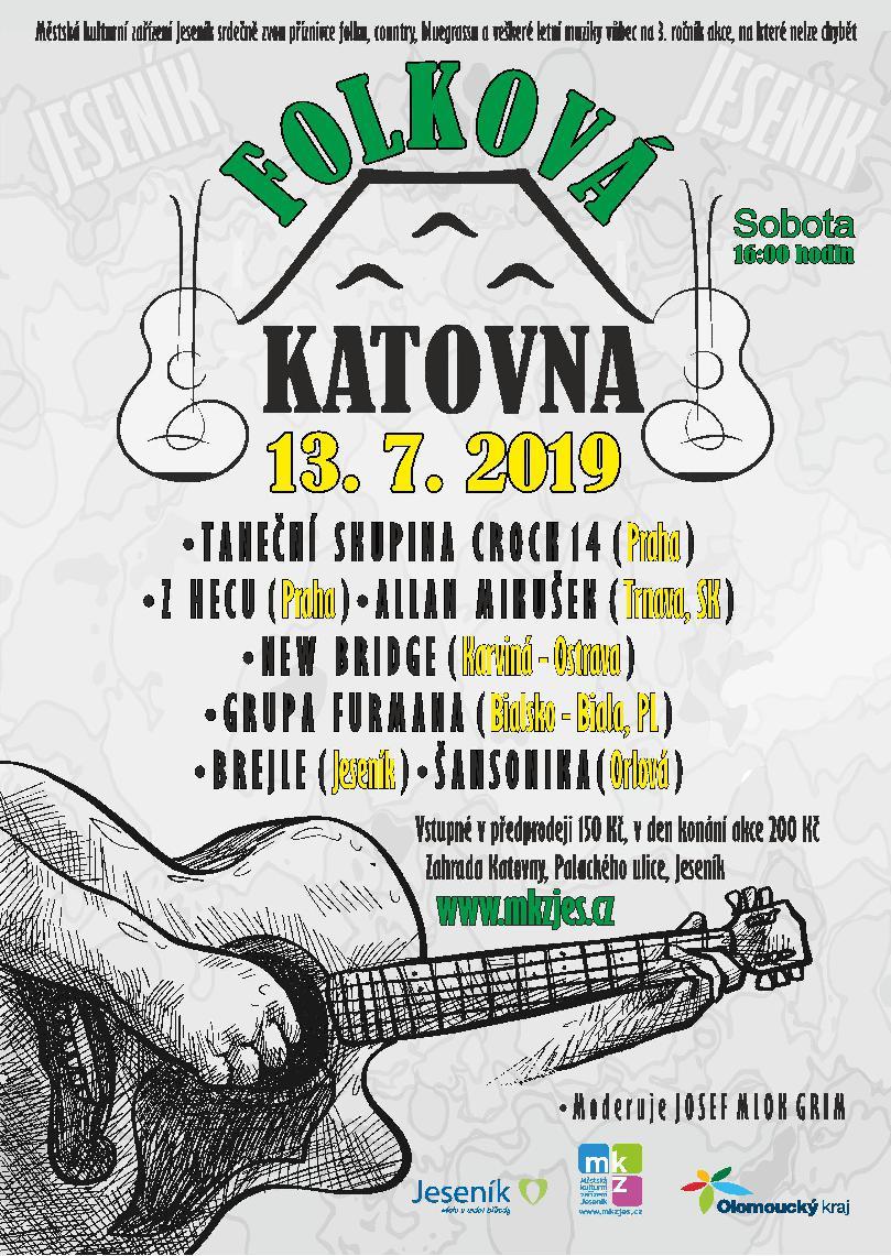 folkova-katovna-2019-new.jpg
