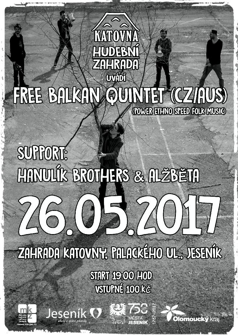 free-balkan-quintet-final.jpg