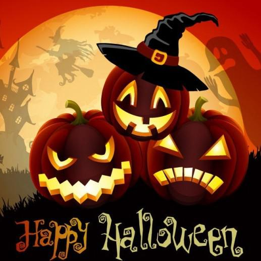 halloween-happy.jpg