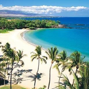havajske-ostrovy-new.jpg