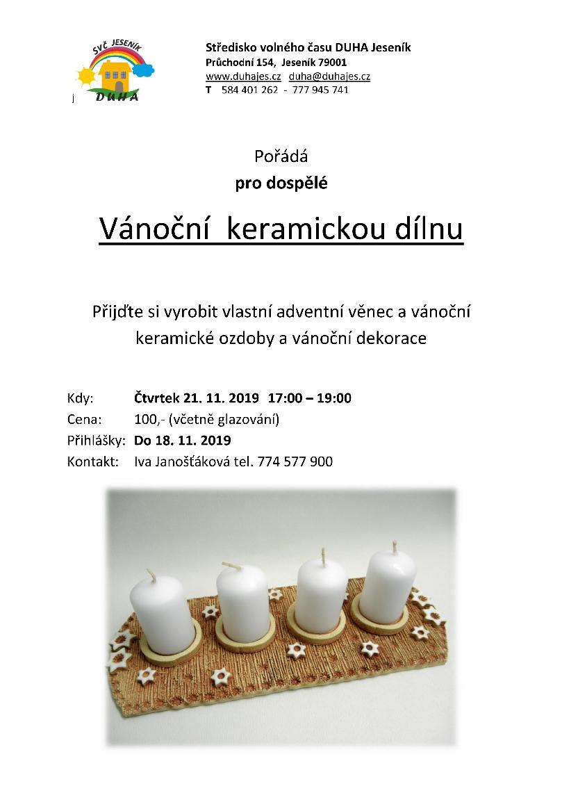 hlinene-vanoce-19.jpg