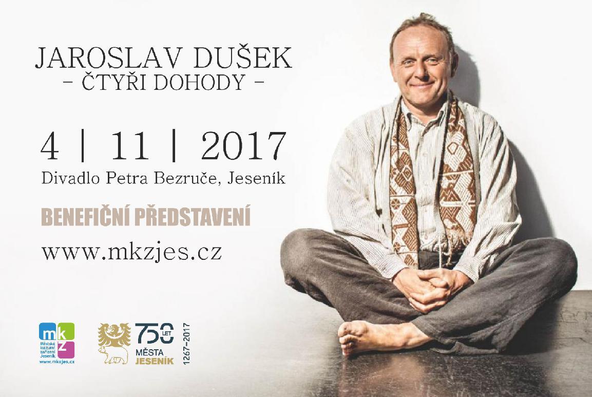 jaroslav-dusek-2017.jpg