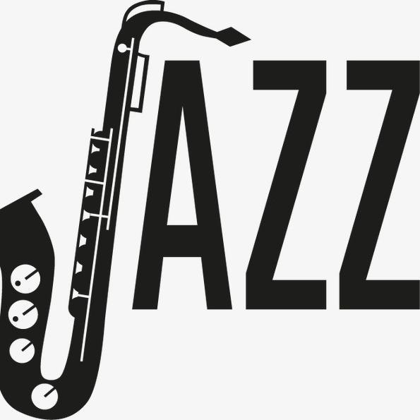jazz-new.jpg