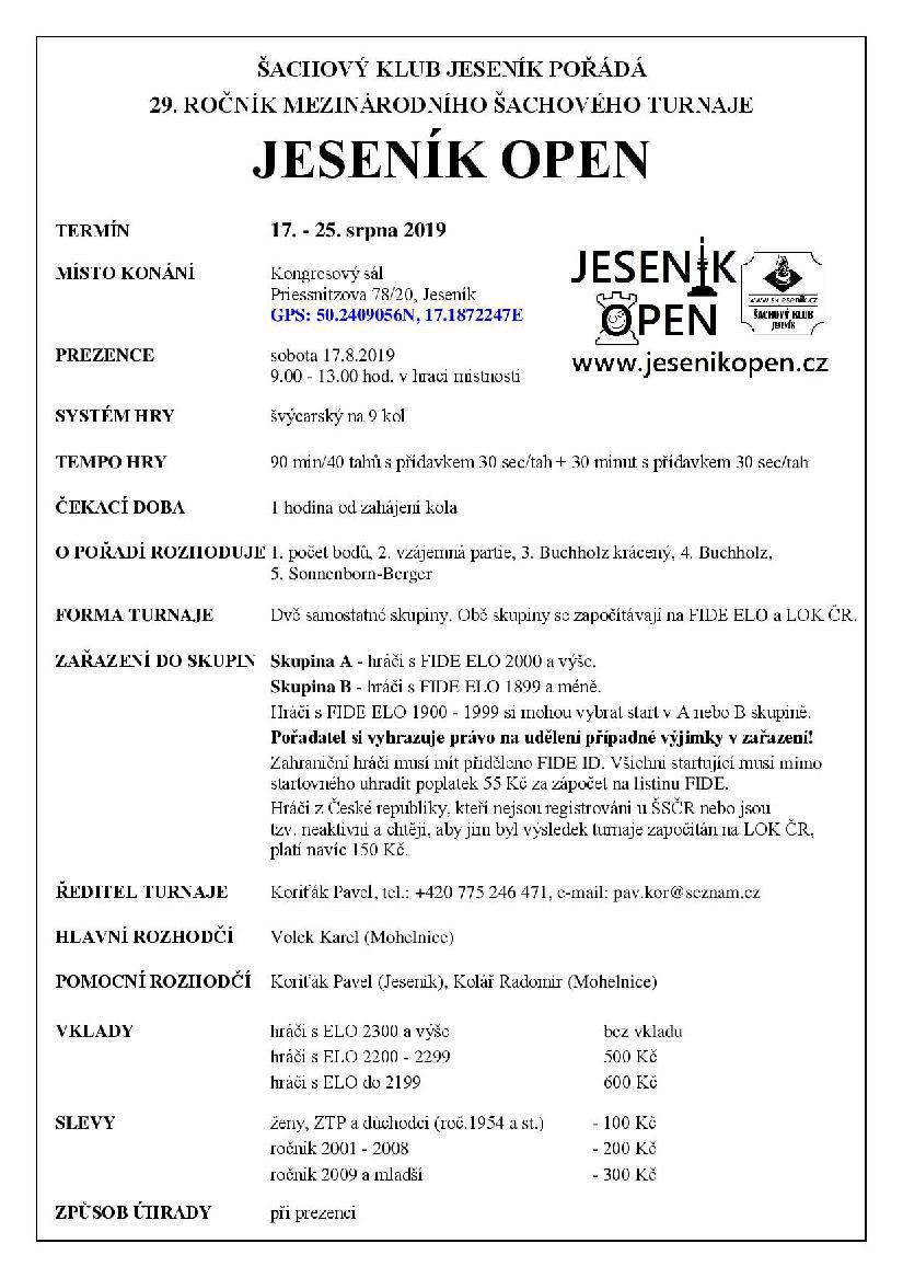 jesenik-open-2019.jpg