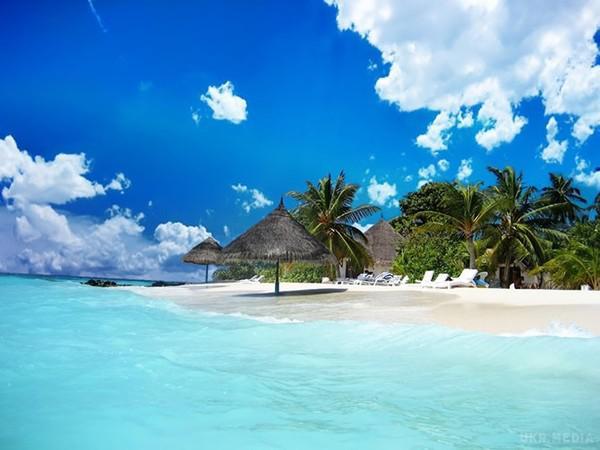 karibske-ostrovy.jpg