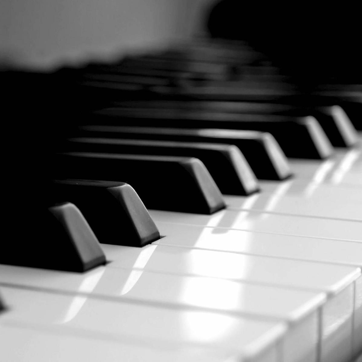 klaviriste.jpg