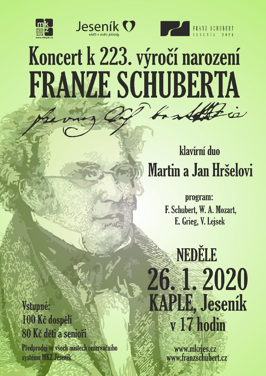 koncert-schubert-2020.jpg