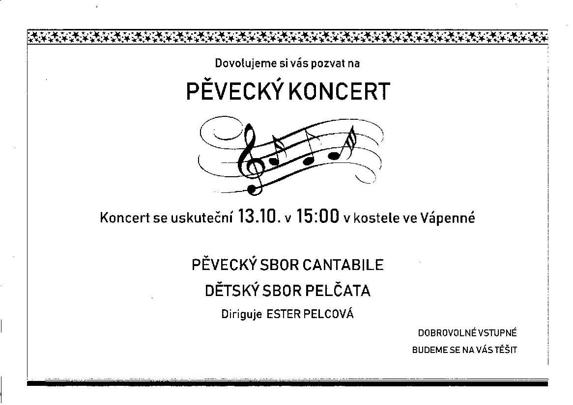 koncert-vap.jpg