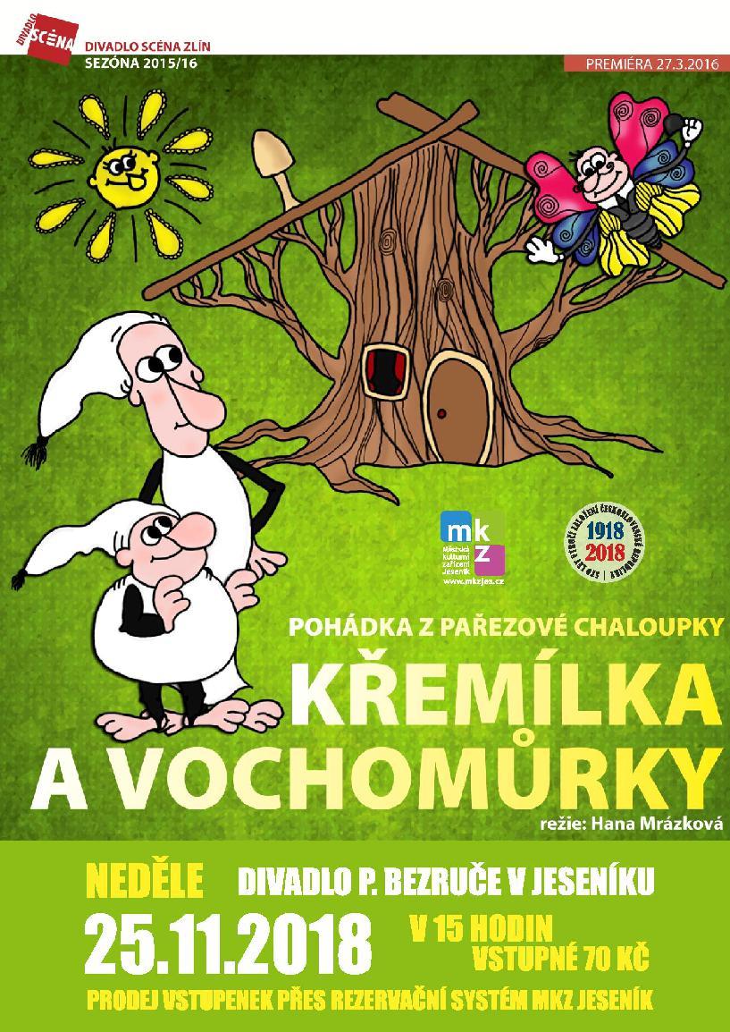 kremilek-a-vochomurka.jpg