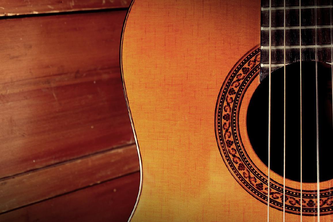 kytara-akustik.jpg