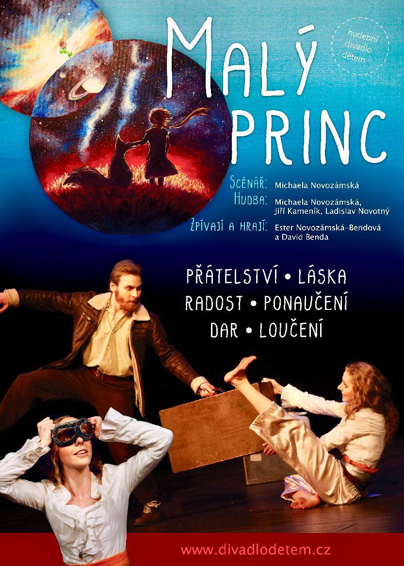 maly-princ.jpg