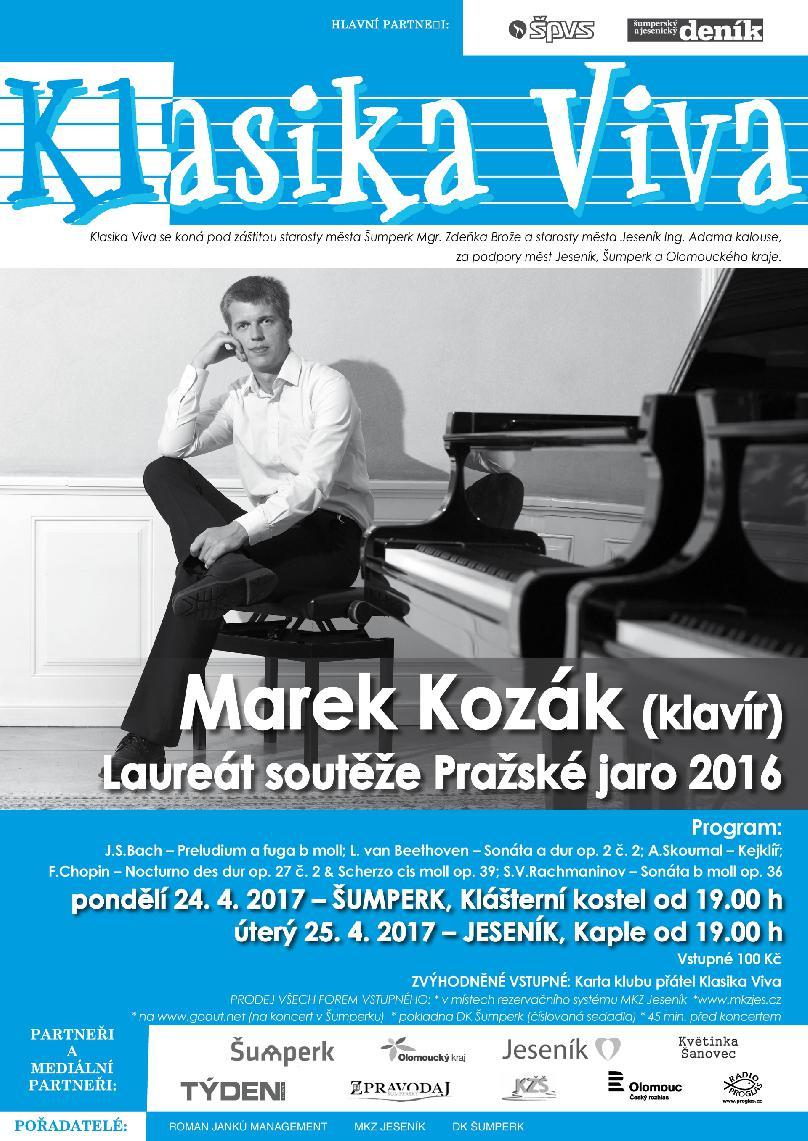 marek-kozak.jpg