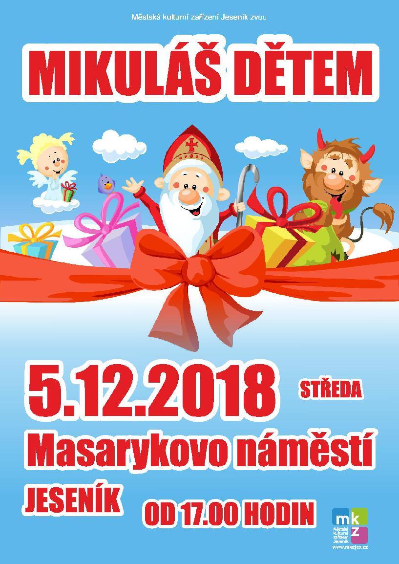 mikulas-detem-2018.jpg