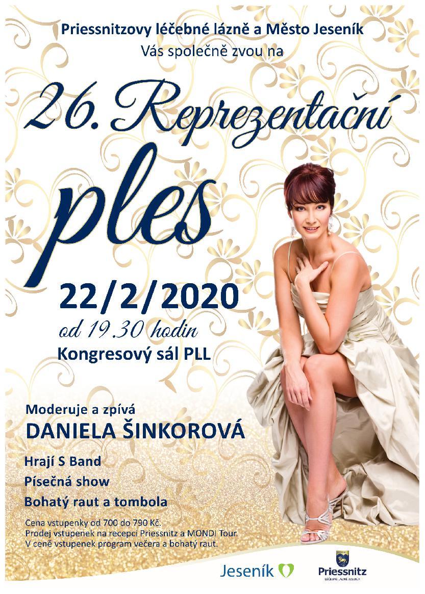ples-priessnitz-2020-jpg.jpg