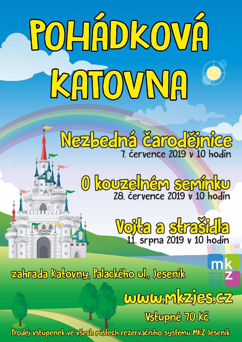 pohadkova-katovna-2019.jpg