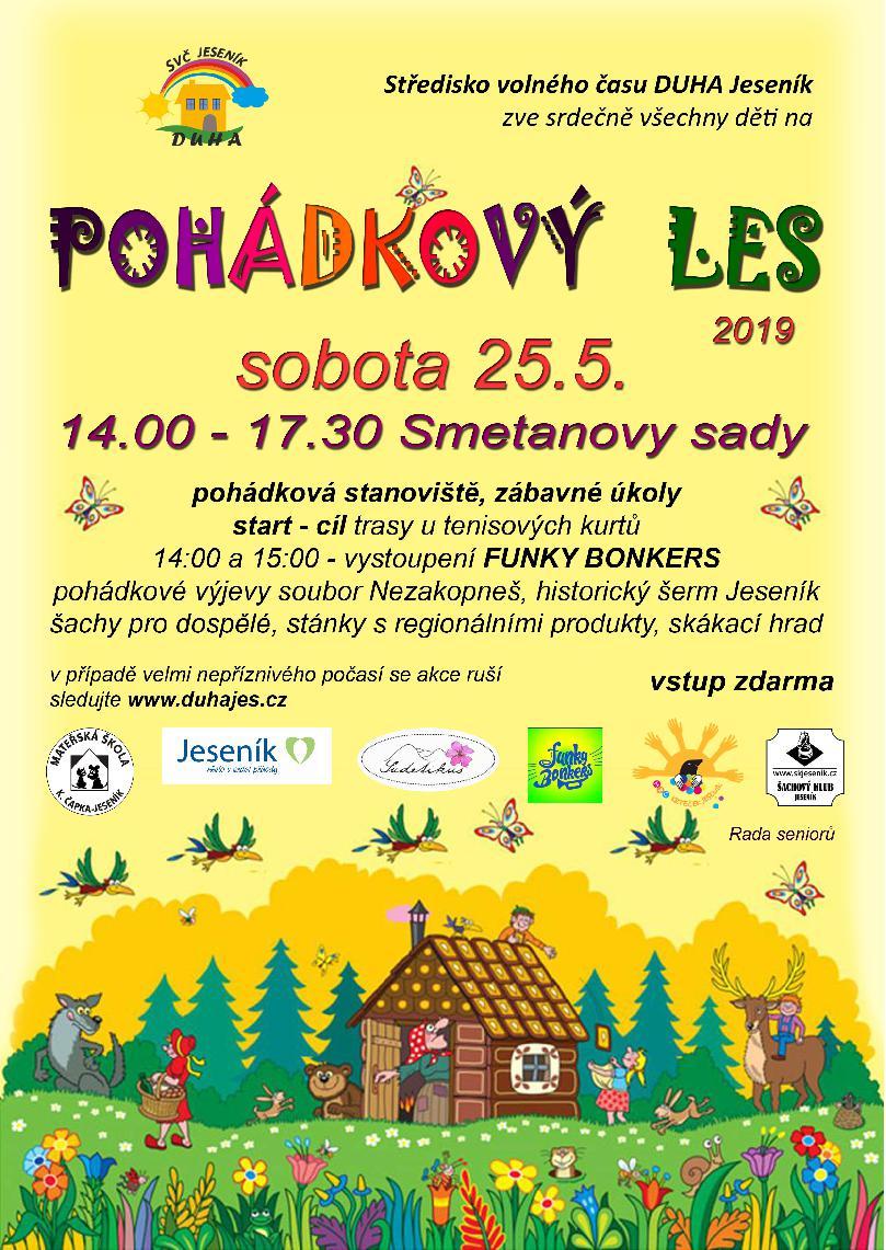 pohadkovy-les-2019.jpg