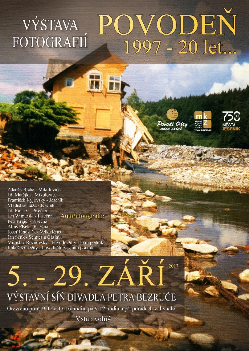 povoden-1997---20-let.jpg