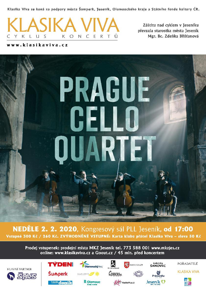 prague-cello-quartet-klasika-viva.jpg