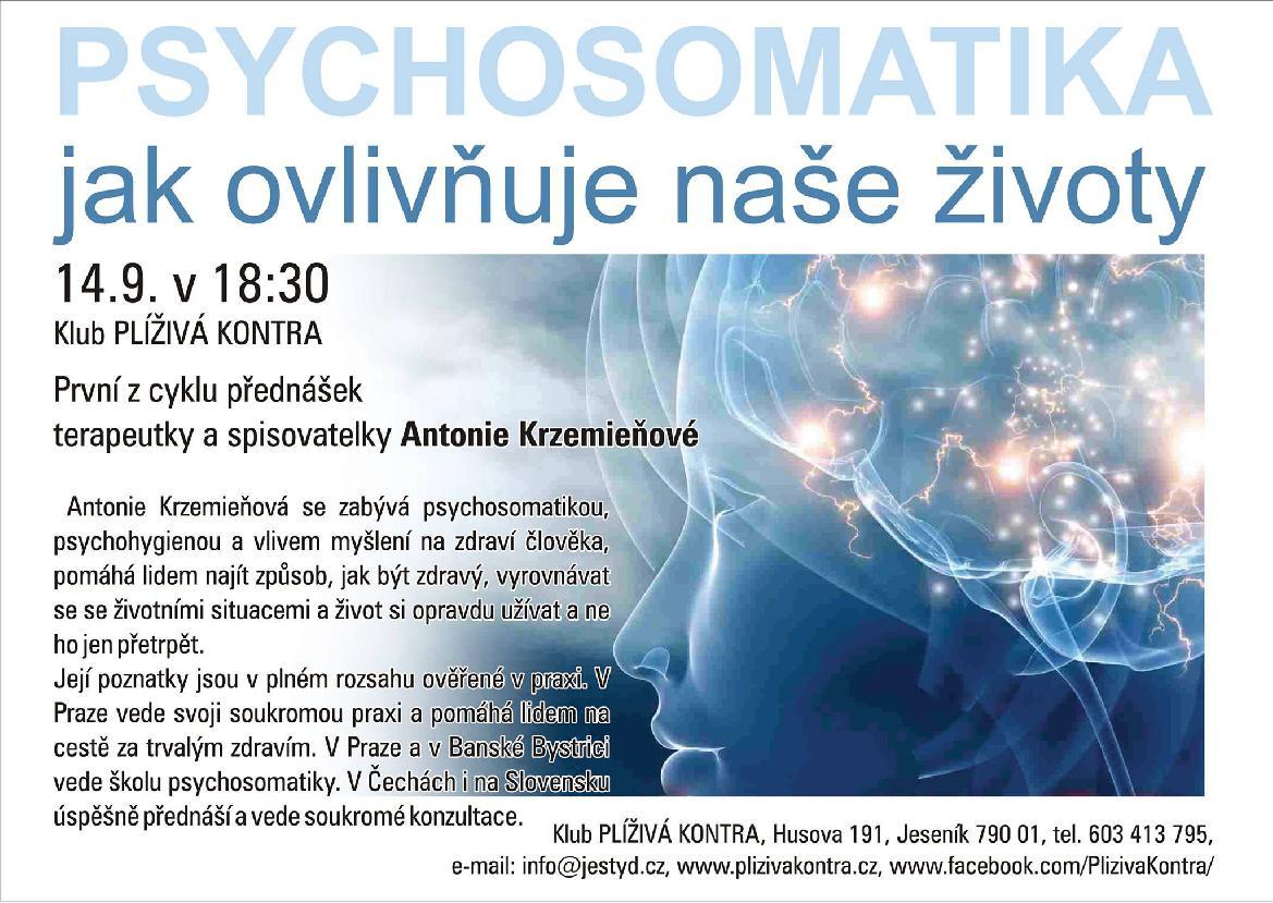 psychosomatika.jpg