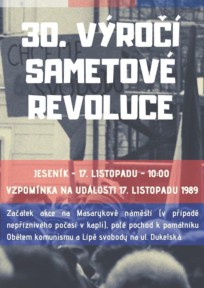 revoluce.jpg