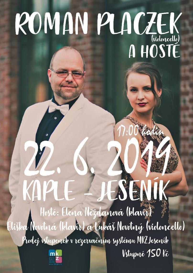 roman-placzek-a-hoste-2019.jpg