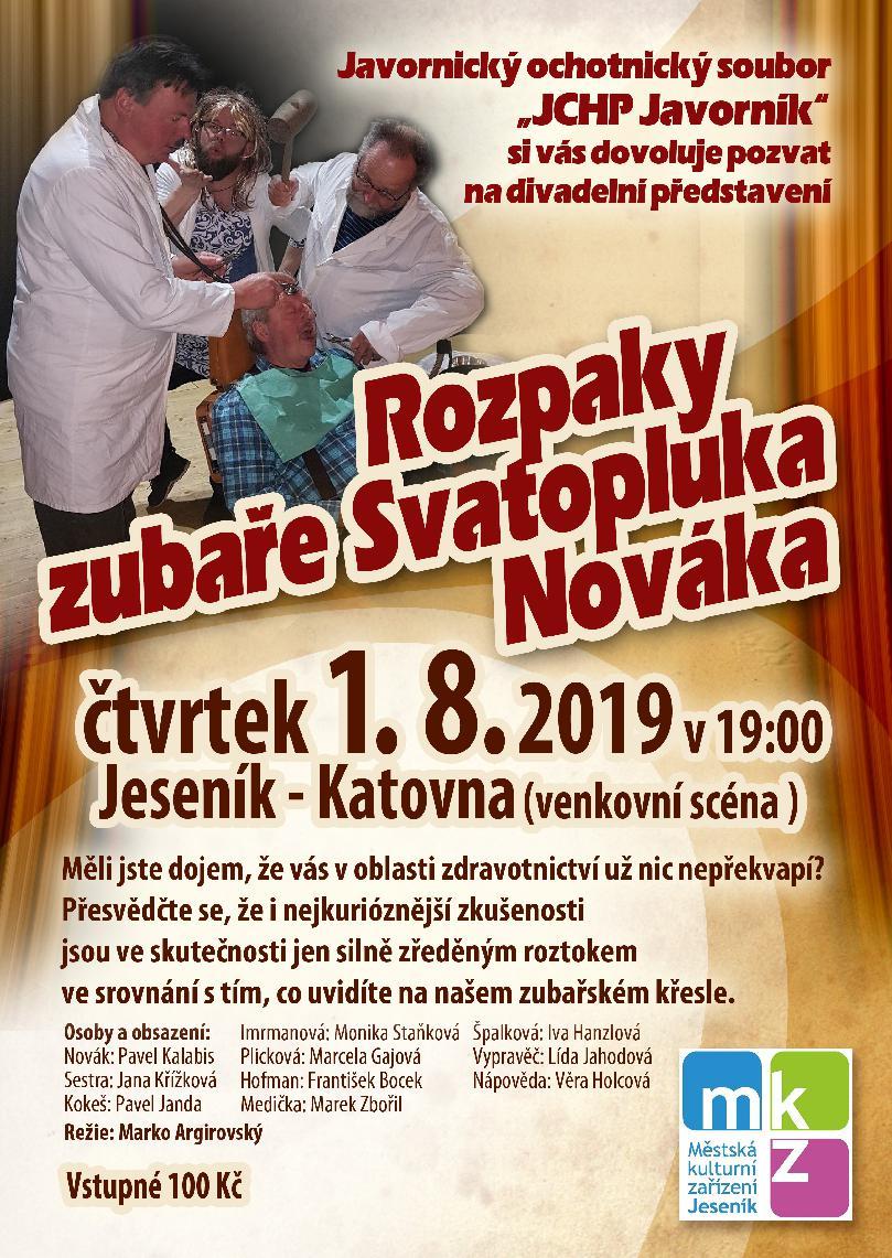 rozpaky-2.jpg