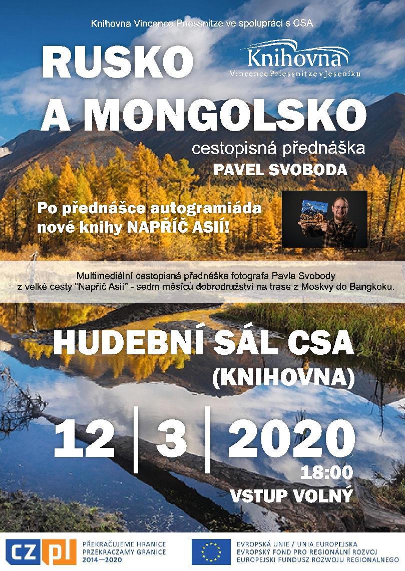 rusko-a-mongolsko.jpg