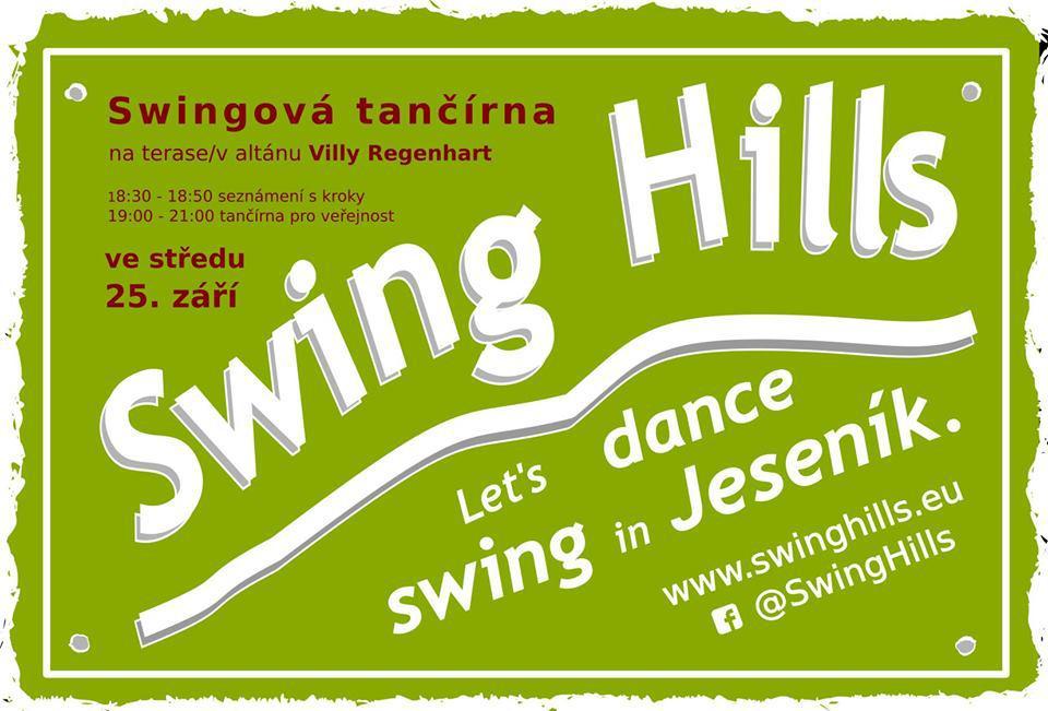 swing-regen.jpg