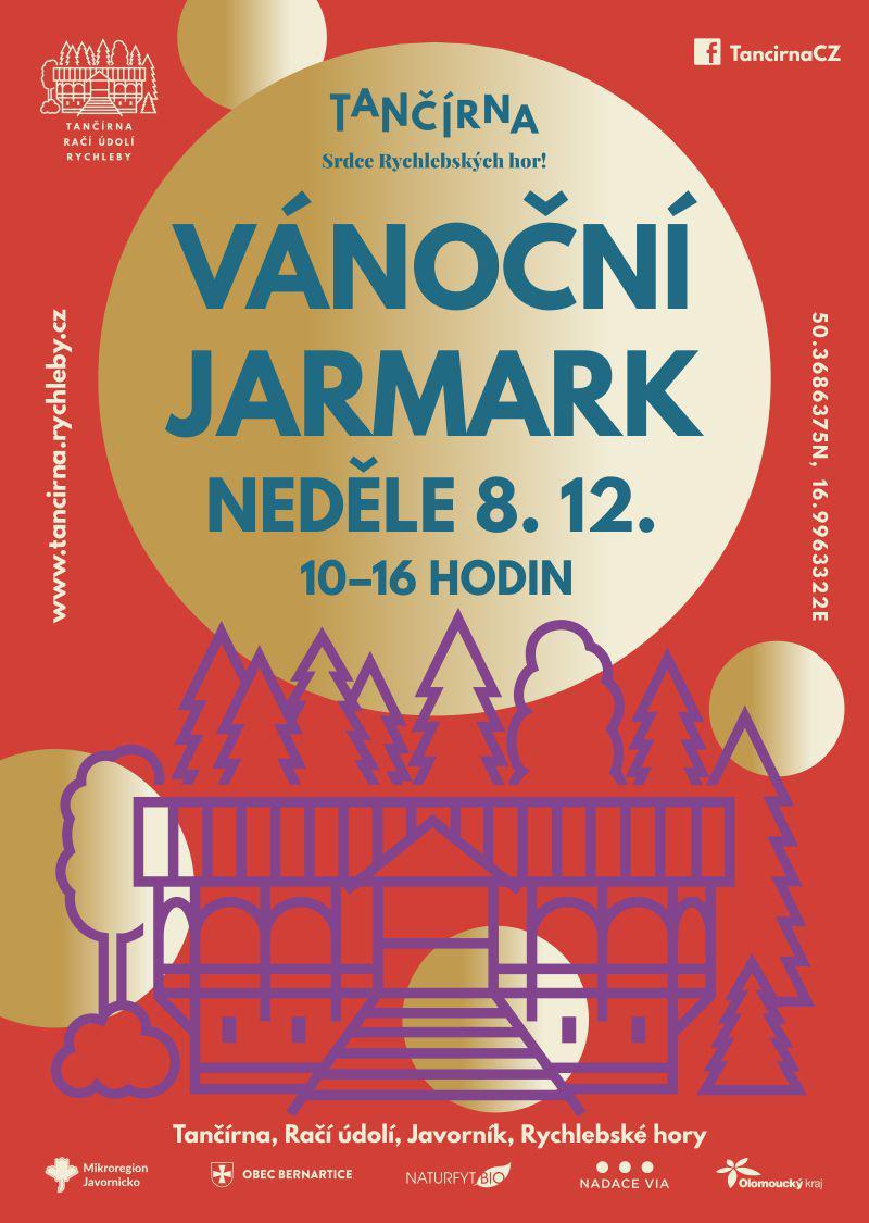 tancirna-jarmark-2019.jpg