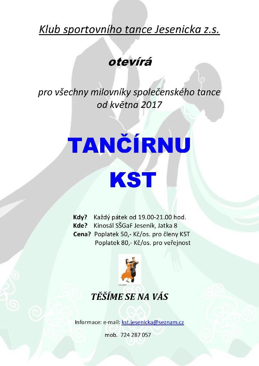 tancirna-kst.jpg