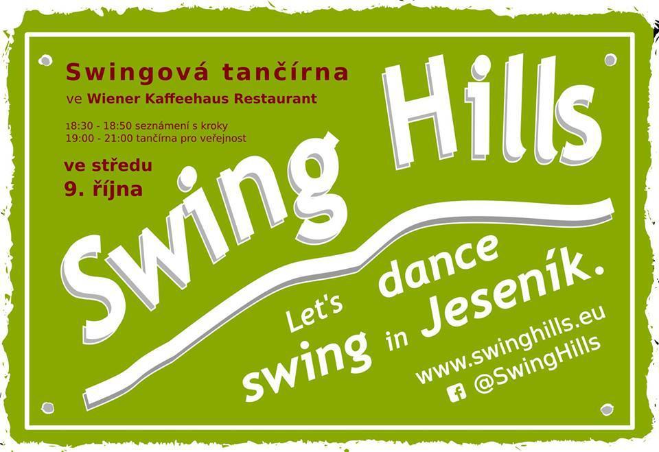 tancirna-swing.jpg