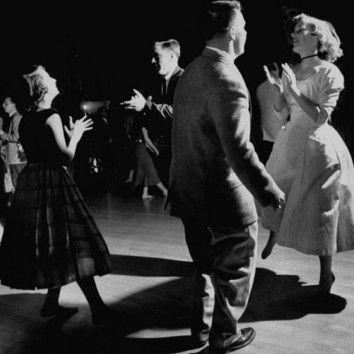 tanecni-vecer.jpg
