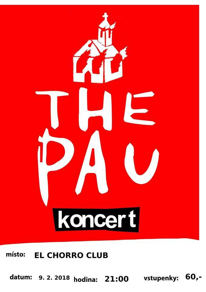 the-pau.jpg