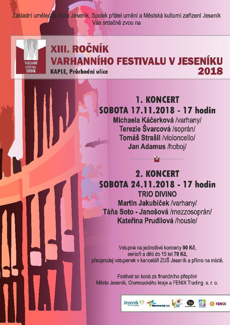 varhanni-festival-2018.jpg