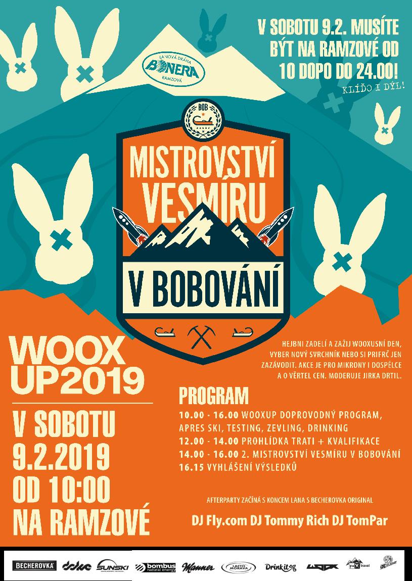 wooxup-ramzova.png