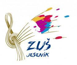 zus-logo.jpg
