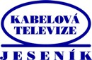 LogoktWEB1.jpg