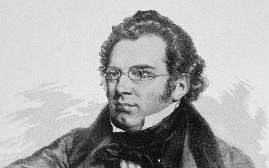 schubert-new.jpg